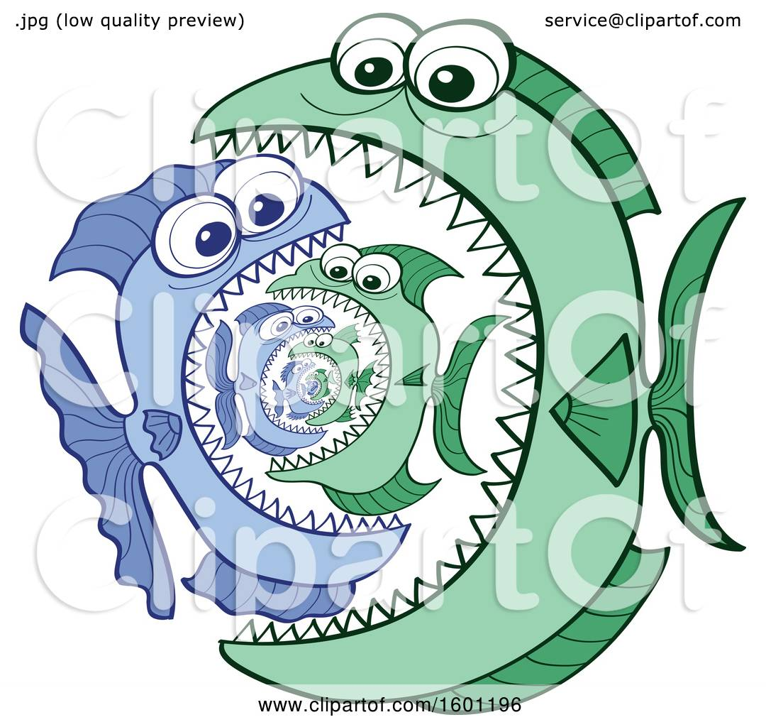 Fish Puffer Sea - Free vector graphic on Pixabay