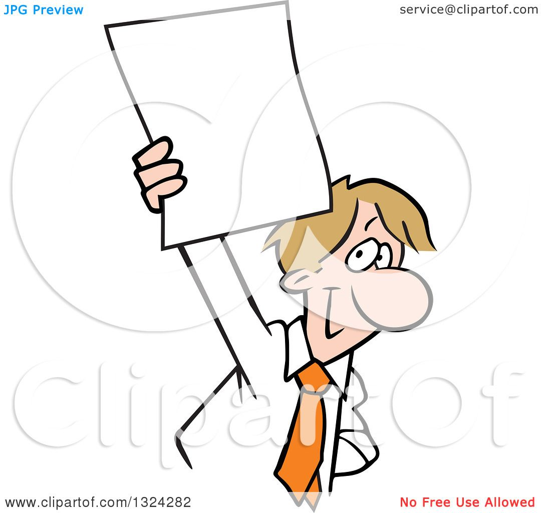 Doc626626 Blank Document Free Blank document Icons 79 – Blank Document Free