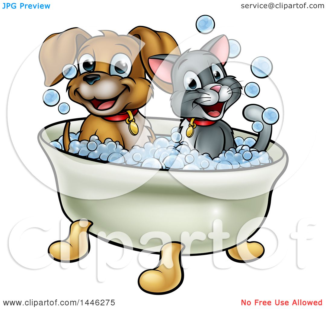 8 best images about dog & cat clipart on Pinterest | Cats ... |Puppy Dog And Cat Clipart