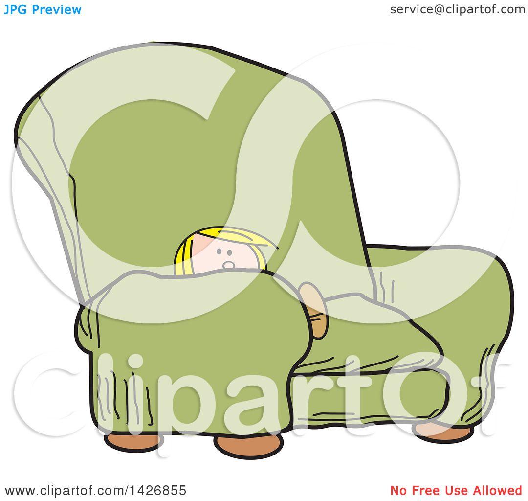 the big green arm chair Bernhardt bowery upholstered arm chair 336-544 bernhardt interiors  campania arm chair 370-542 bernhardt campania arm chair 370-548  bernhardt.