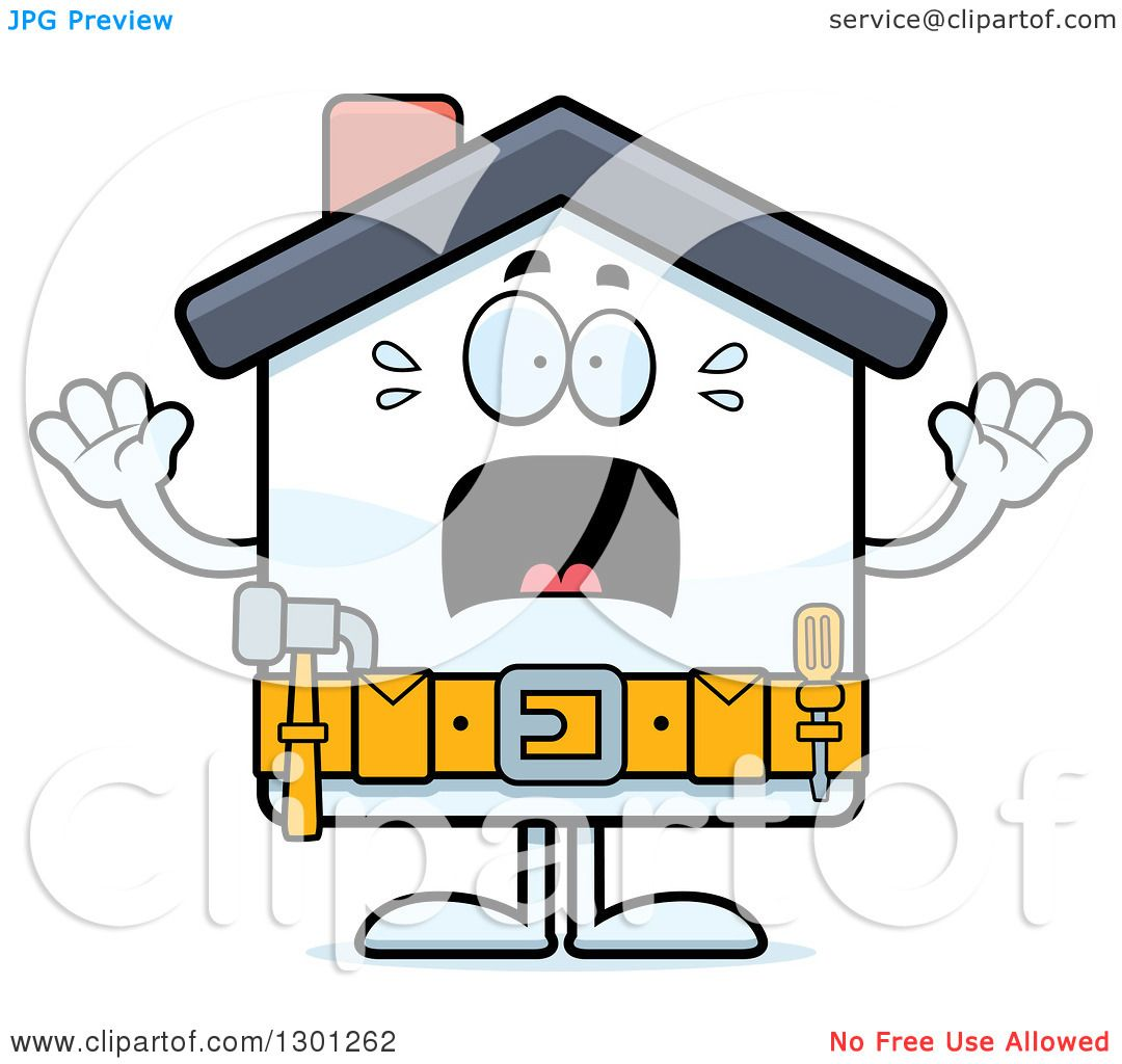Clipart-Of-A-Cartoon-Scared-Screaming-Home-Improvement-House-Character-Royalty-Free-Vector-Illustration-10241301262.jpg