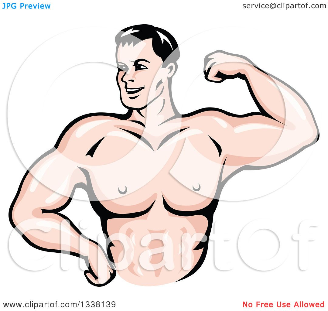 masculine professional model black character - Download Free Vectors,  Clipart Graphics & Vector Art