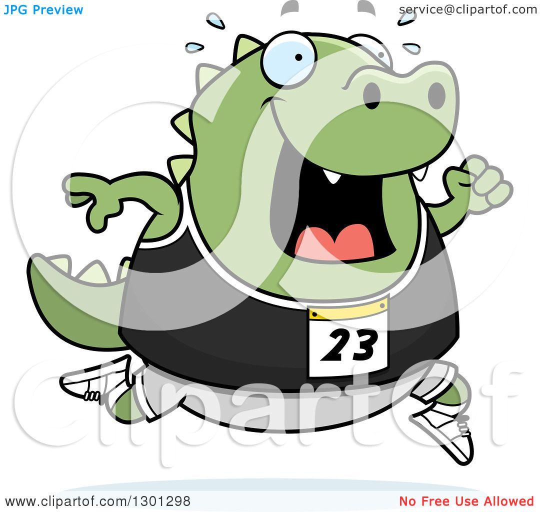 magicite how to get lizard race
