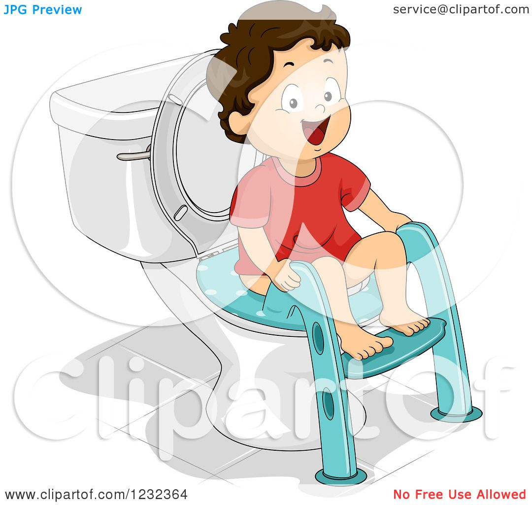potty education in 3 days e-book down load