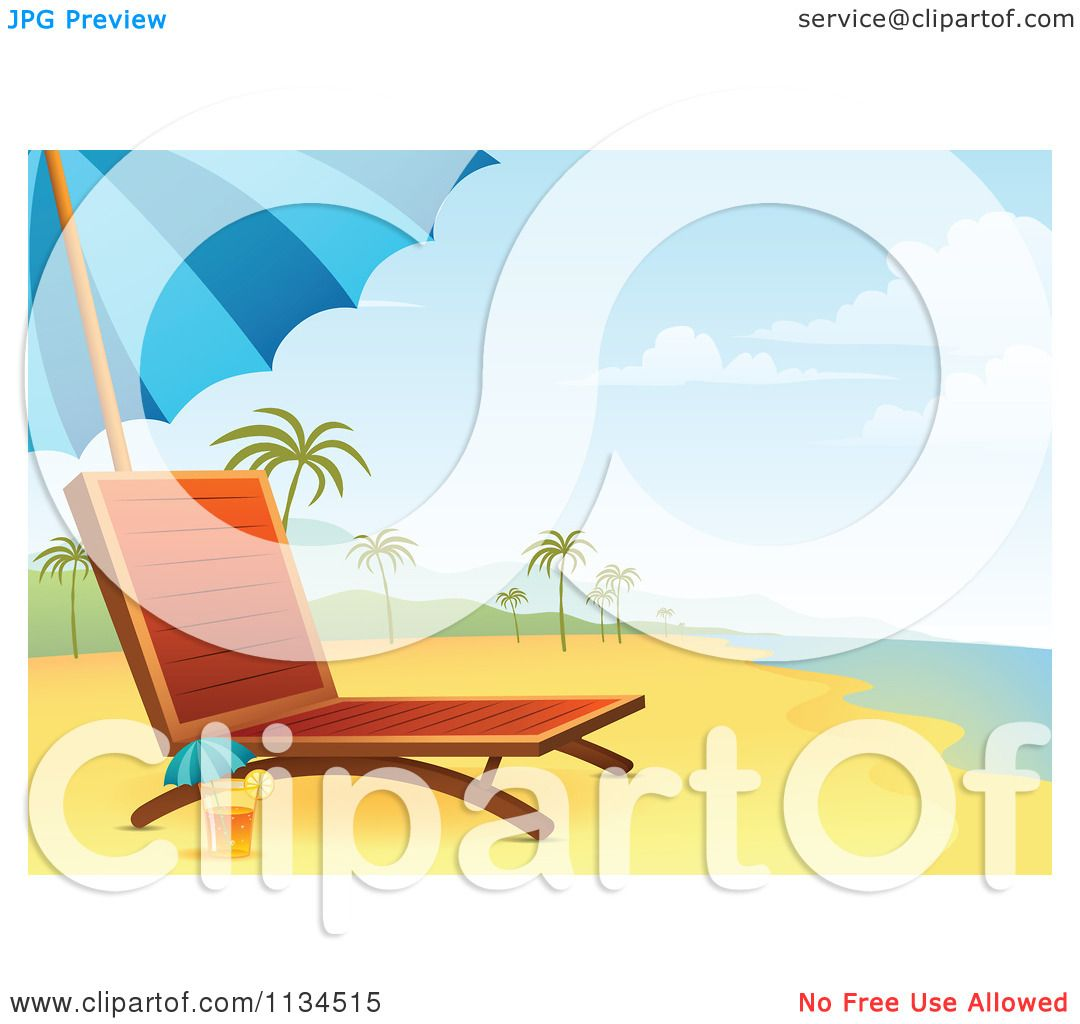 Clip art sand for Chaise game free download