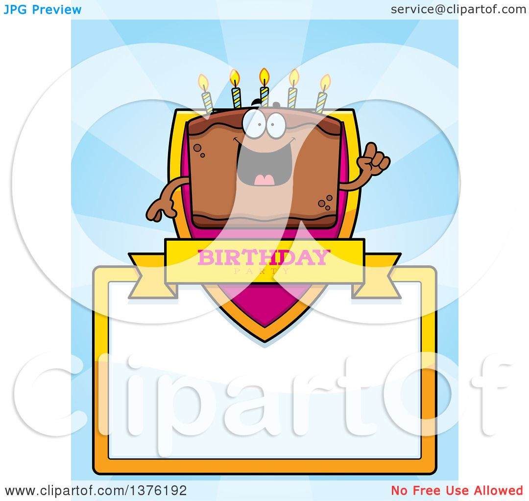 Clipart Cake Borders Webstockreview