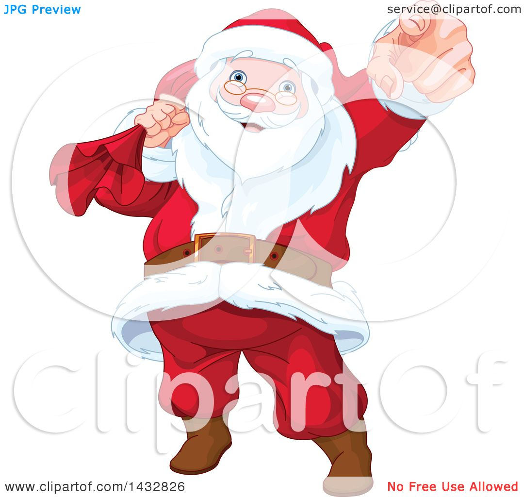 royalty free stock illustrations of christmas by pushkin page 1