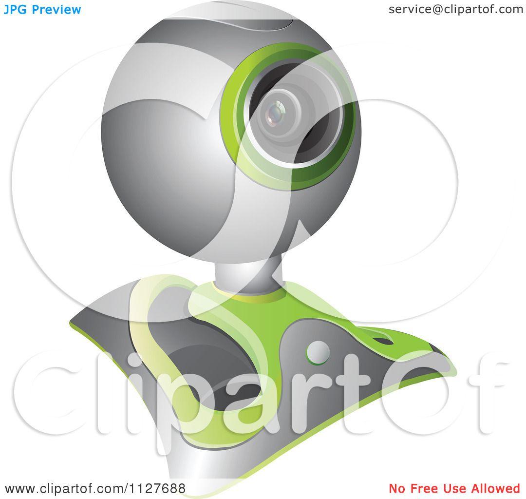 clipart web camera - photo #30