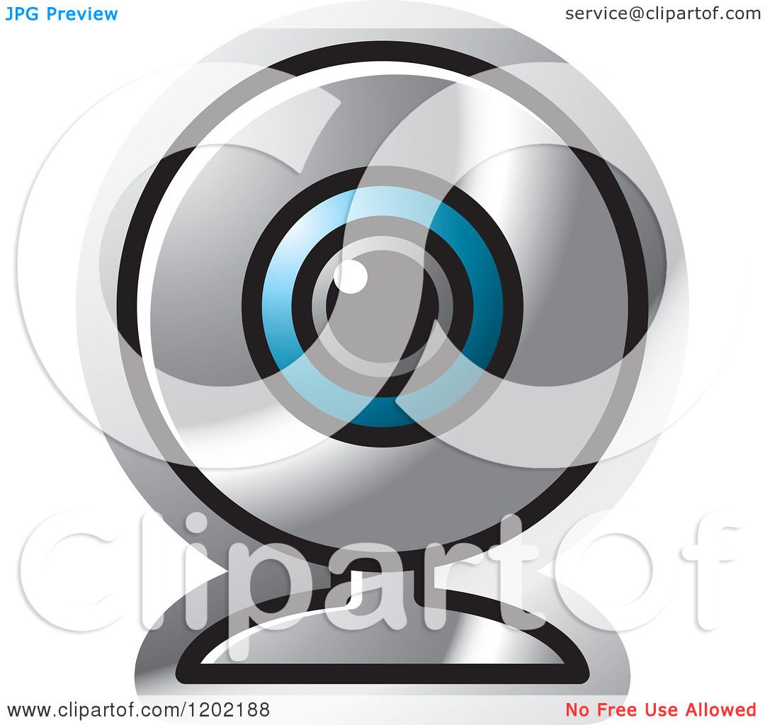 clipart web camera - photo #21