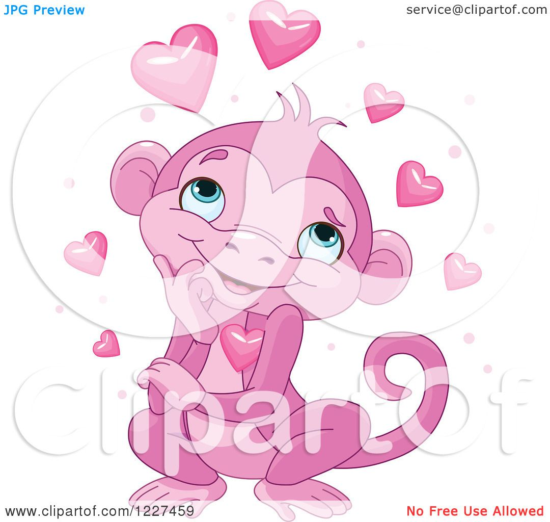 ... Related: Pink Elephant Clip Art , Giraffe Clip Art Black And White