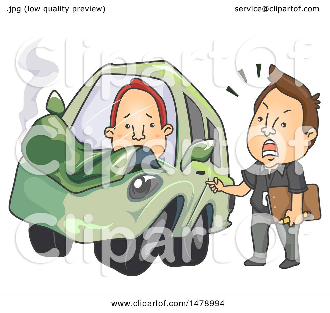 Driving clipart driving lesson, Picture #2632920 driving clipart driving  lesson