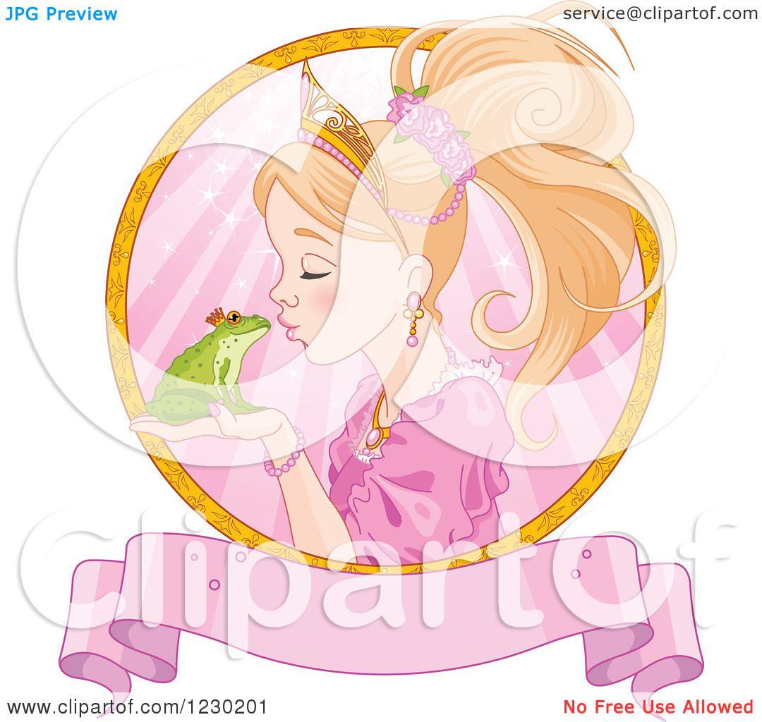 Apink fairy tale like love