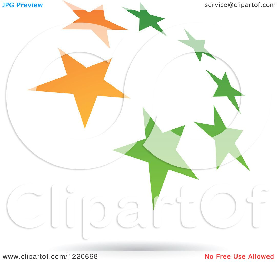 Displaying 17> Images For - Green Star Icon...