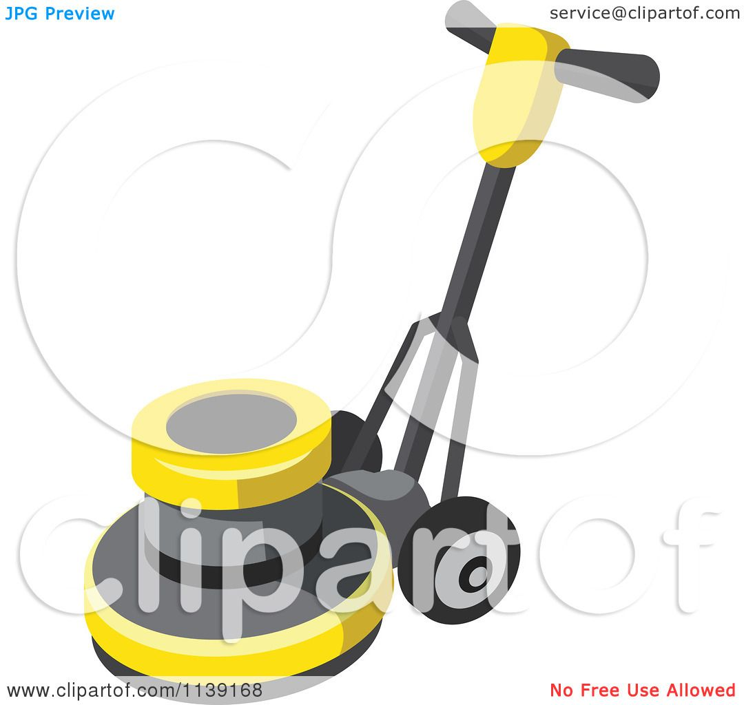 Carpet shampooer rental home depot images home depot carpet floor tile polisher buffer images machines to clean dailygadgetfo Image collections