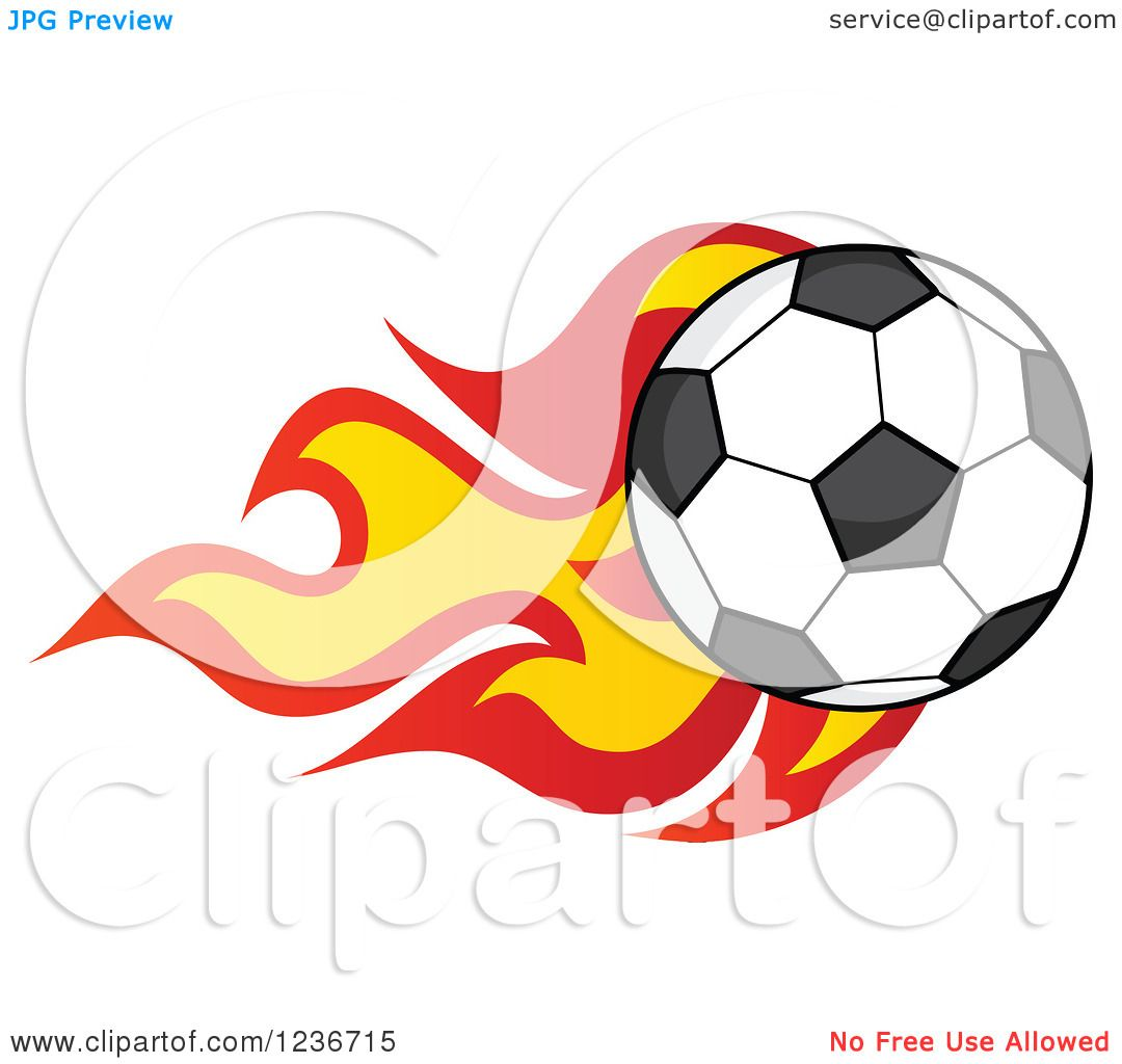 Soccer Ball  Free images on Pixabay