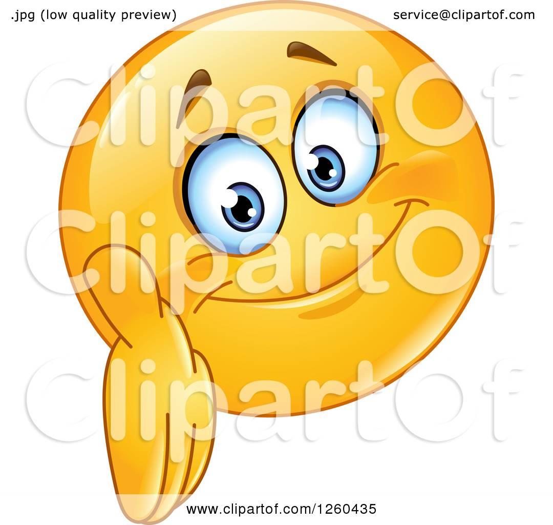 Emoji Blog • Apple Watch Emoji: Is This What We Want? |Nice And Friendly Emoji