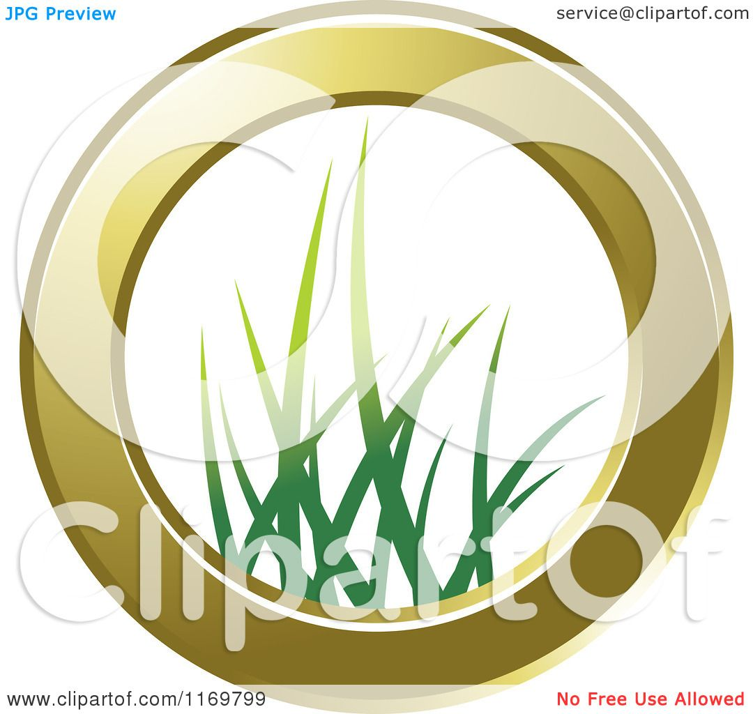 Clipart Ring Clipart of a gold ring with