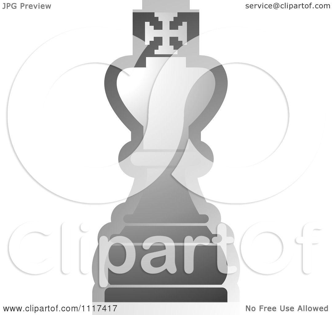 Queen Chess Piece Tattoo | Oke-Wallpapers.com