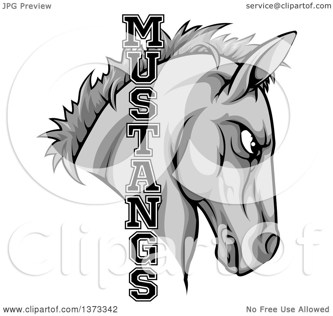 1000 images about horses on pinterest coloring pages coloring and