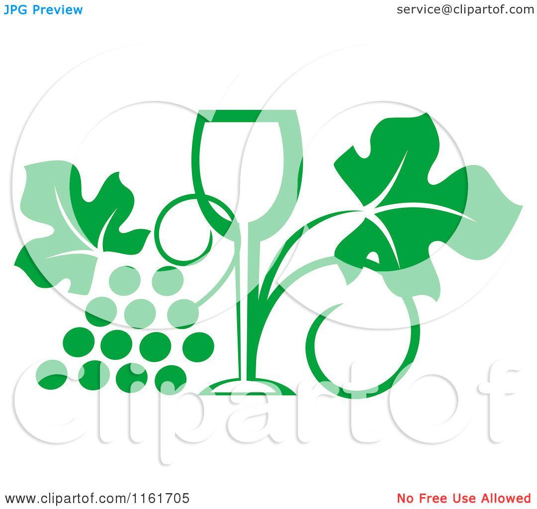 wine glass clip art borders - photo #41