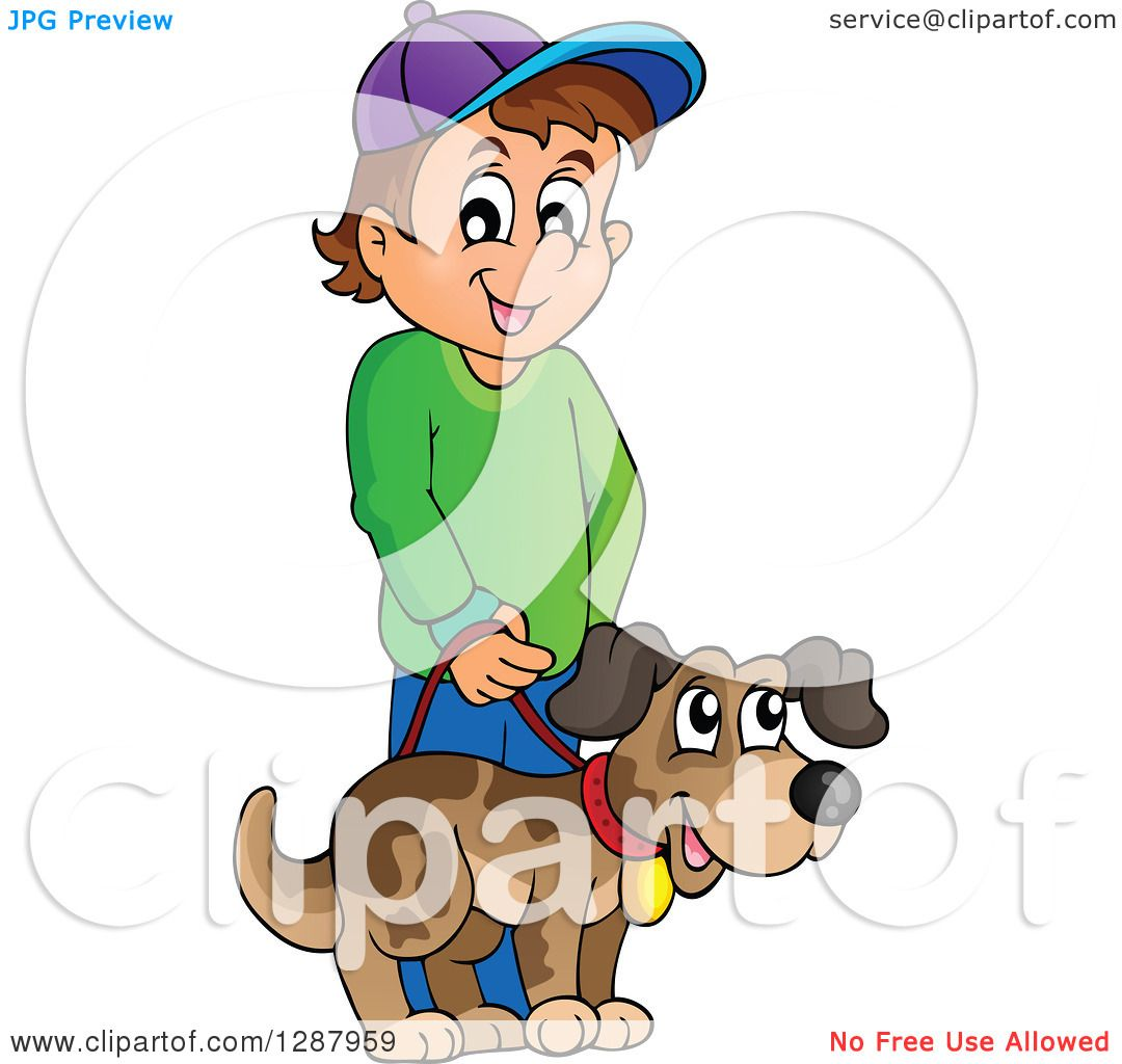 paragraph about pet dog essays on my favourite pet dog essay in marathi descriptive paragraph my pet i will say here and now that i have not nor will i ever taste my dog