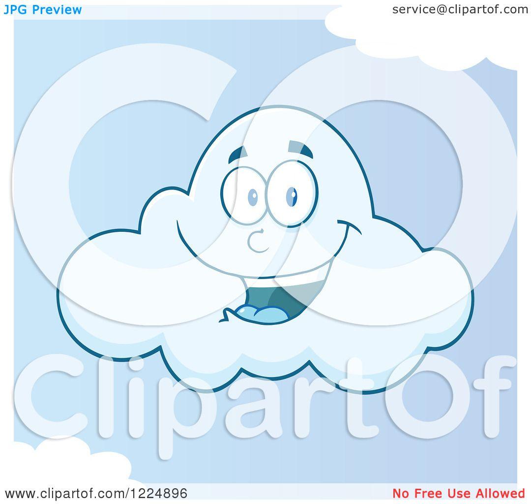 clip art snow clip...
