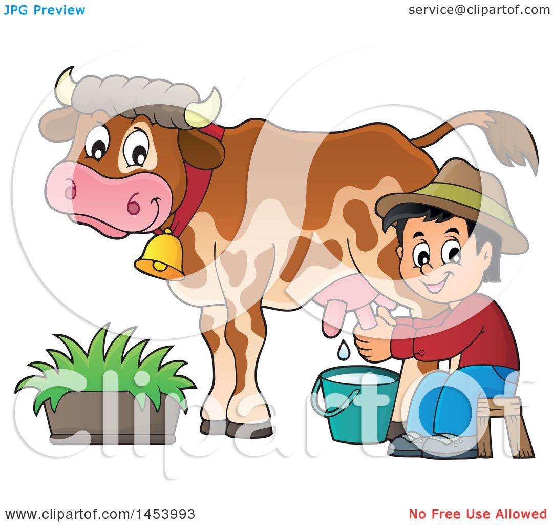 Happy Farmer Stock Illustrations – 14,589 Happy Farmer Stock Illustrations,  Vectors & Clipart - Dreamstime