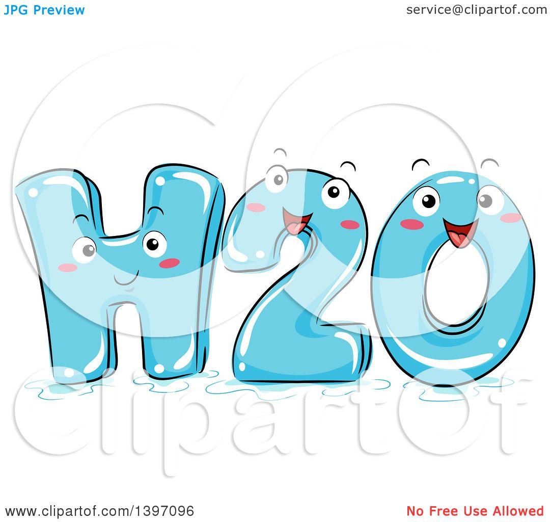 KiKA  H2O  Plötzlich Meerjungfrau