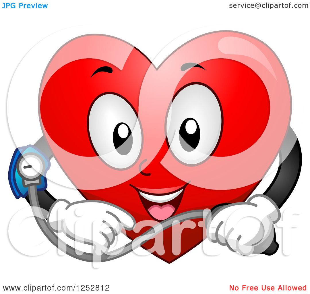 clipart blood pressure - photo #32