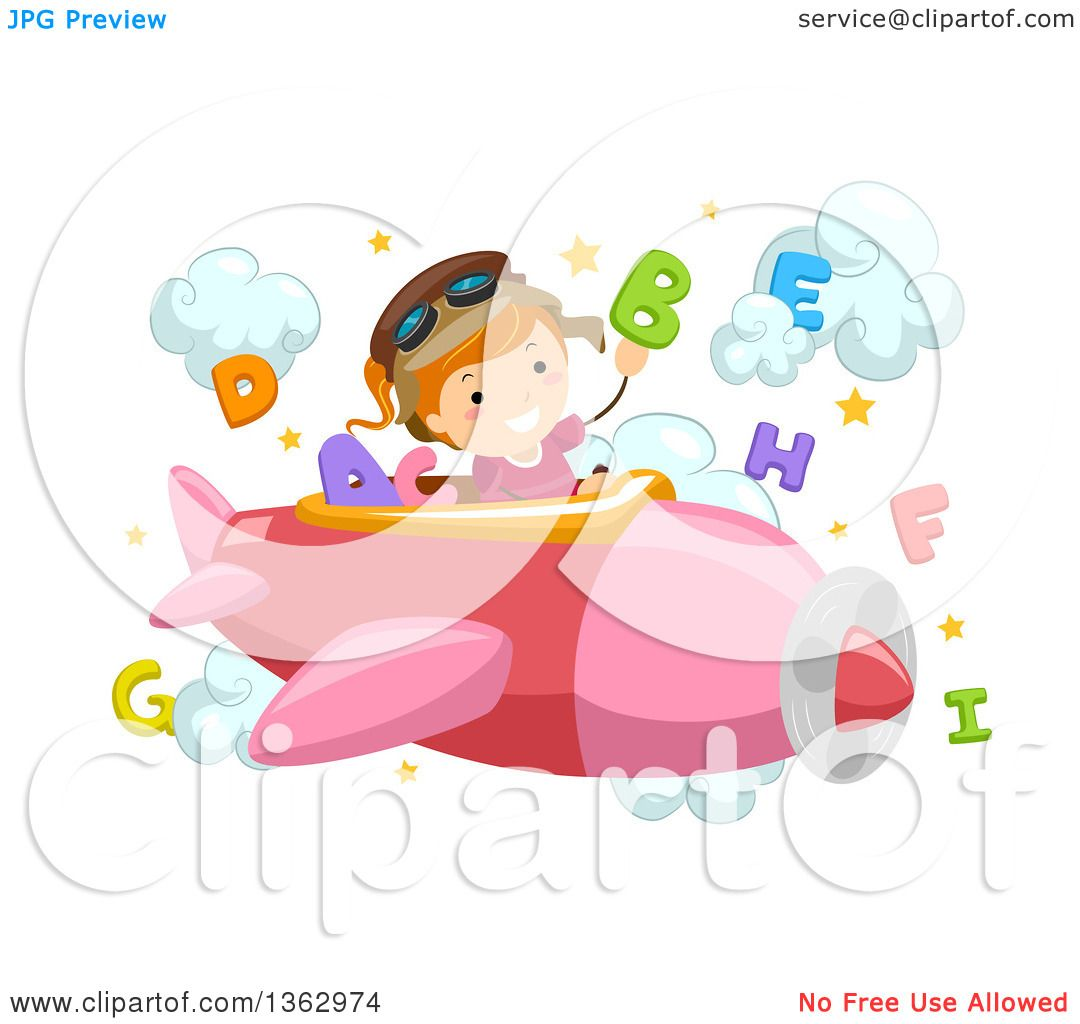 Vector Illustration For A Female Airline Pilot Giving A Salute Royalty Free  Cliparts, Vectors, And Stock Illustration. Image 3294086.
