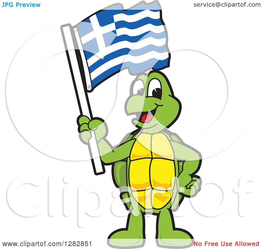 100 greece flag coloring page 31 best colouring sheets images