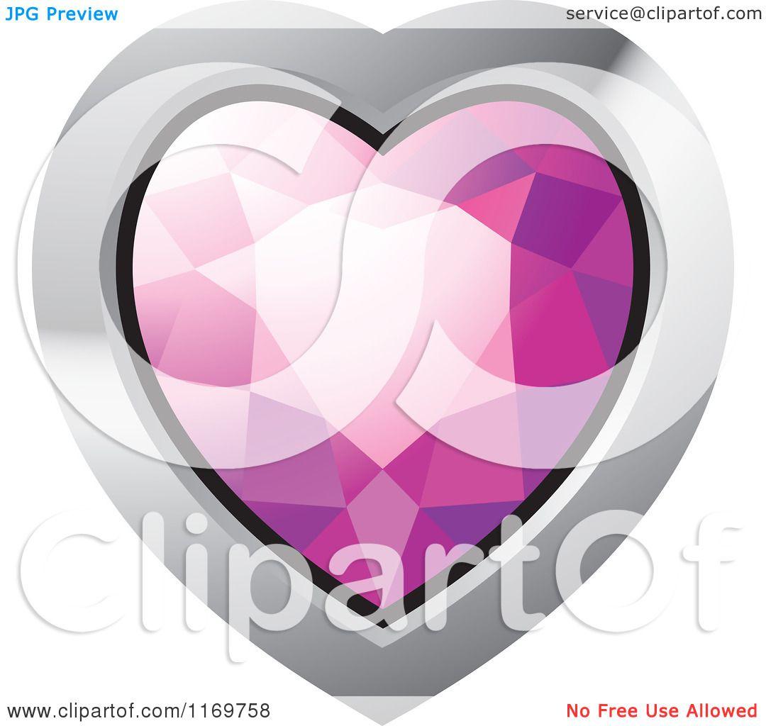 Pink Diamond Drawing P...