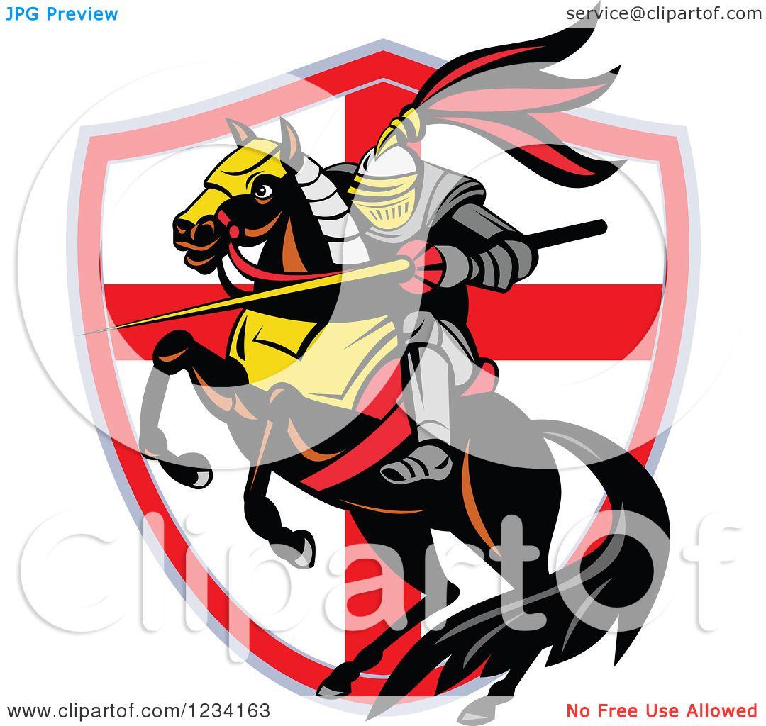 samurai and knights mini q pdf