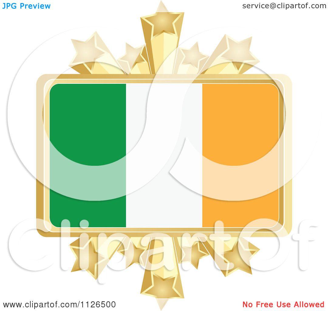 Irish PNG Images, Transparent Irish Image Download - PNGitem
