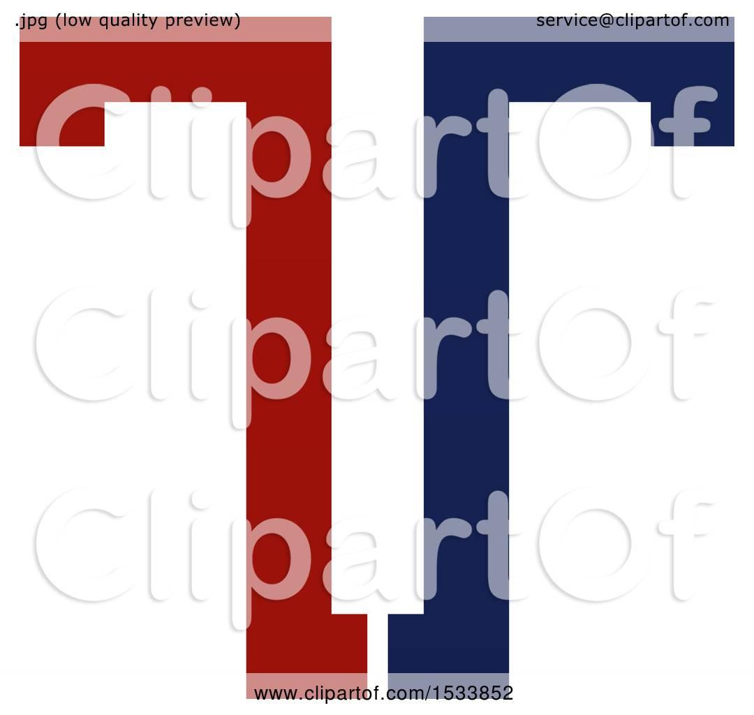 Letter T Clipart Gumus Northeastfitness Co