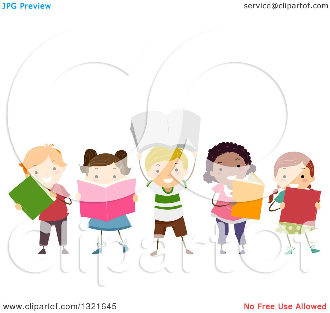 clipart line up - photo #47