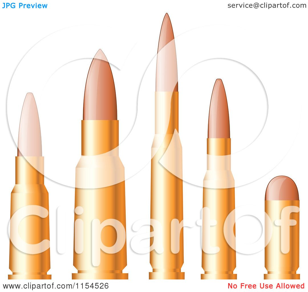 clipart line up - photo #23