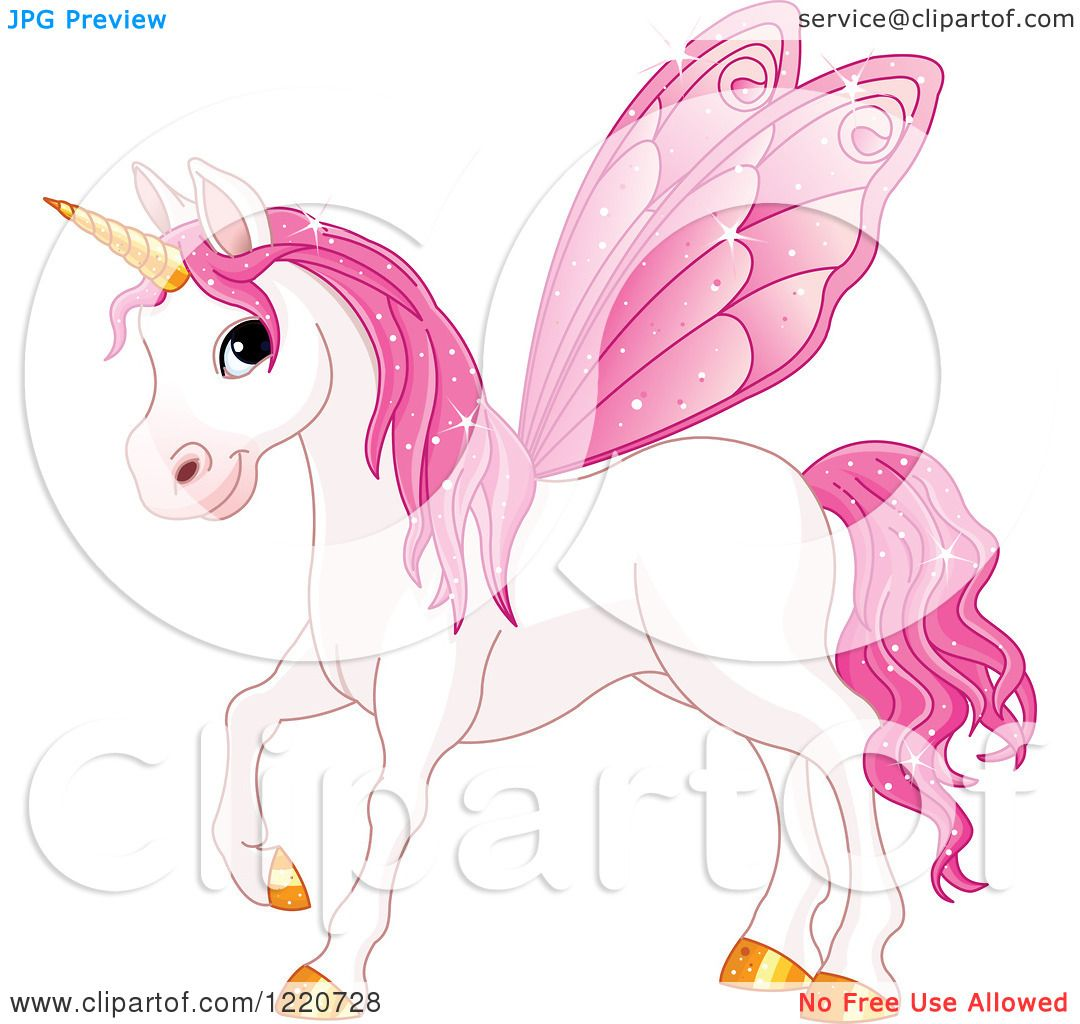 unicorns have wings a short story A winged unicorn (or flying unicorn) is a fictional horse with wings like pegasus  and the horn of  a character named whisper appears in whisper, the winged  unicorn (sticker book, 1983), story by karen styles, and whisper's  in the  universe of my little pony: friendship is magic, the rare and powerful winged  unicorns,.
