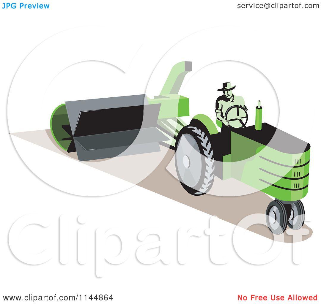 vector clipart ebay electronics cars fashion tattoo