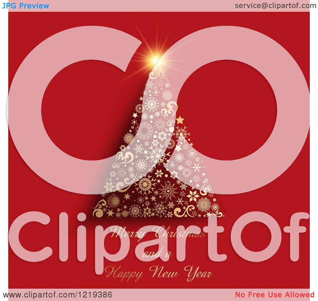 1080 x 1024 jpeg 243kB, Happy New Year 2015com | New Calendar Template ...