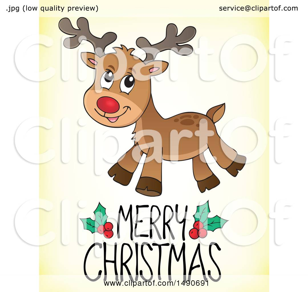 Christmas Greetings Clip Art Images Greetings Card Design Simple