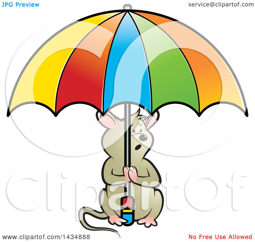 Free Coloring Pages Of Girls Holding An Umbrella
