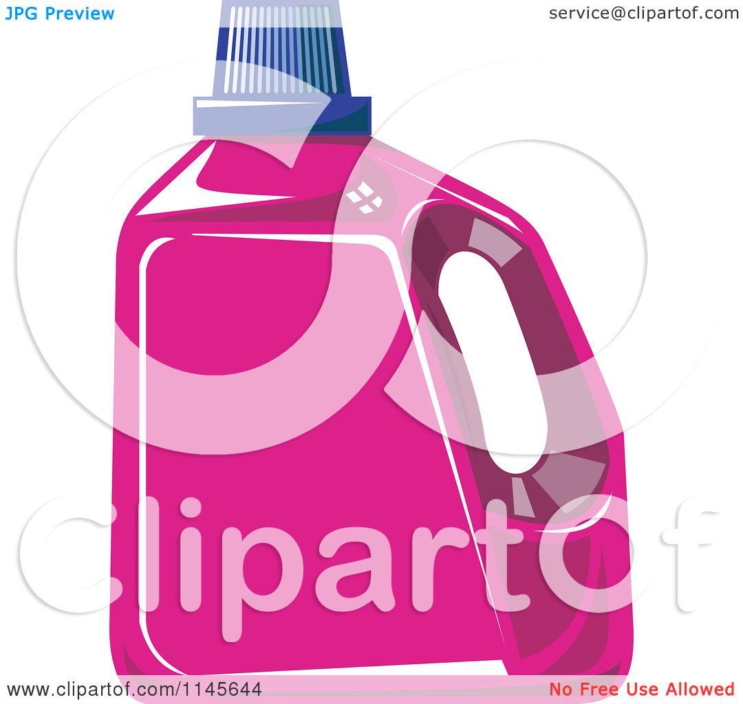 laundry soap clipart - photo #25