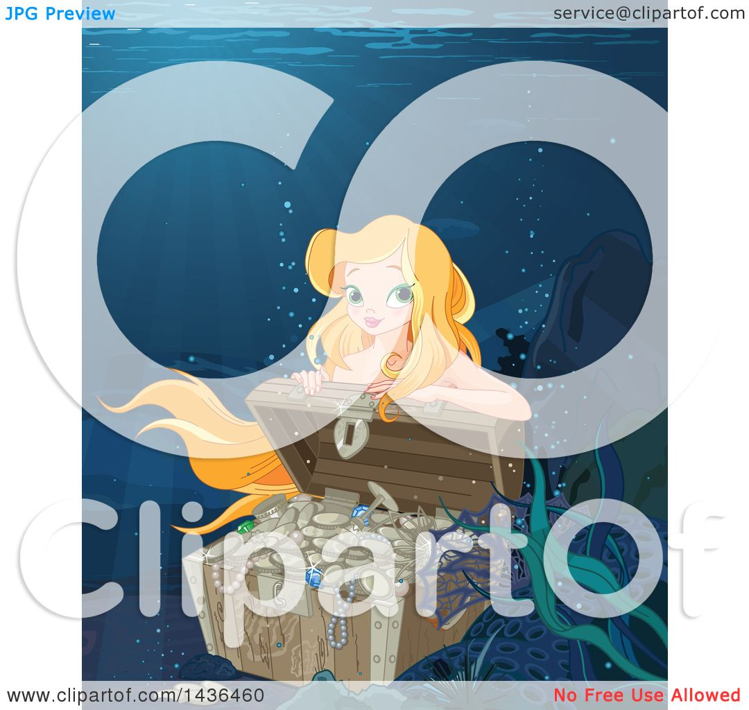 Clipart Illustration Of A Friendly Orange Octopus With Bubbles also Graph Going Down moreover Clipart Of A Pretty Blond Mermaid Opening A Sunken Treasure Chest Royalty Free Vector Illustration besides Dallas The Cartoon Dolphin Wearing Scuba Mask further A Witch With White Hair Smoking A Cigarette. on funny money clip art