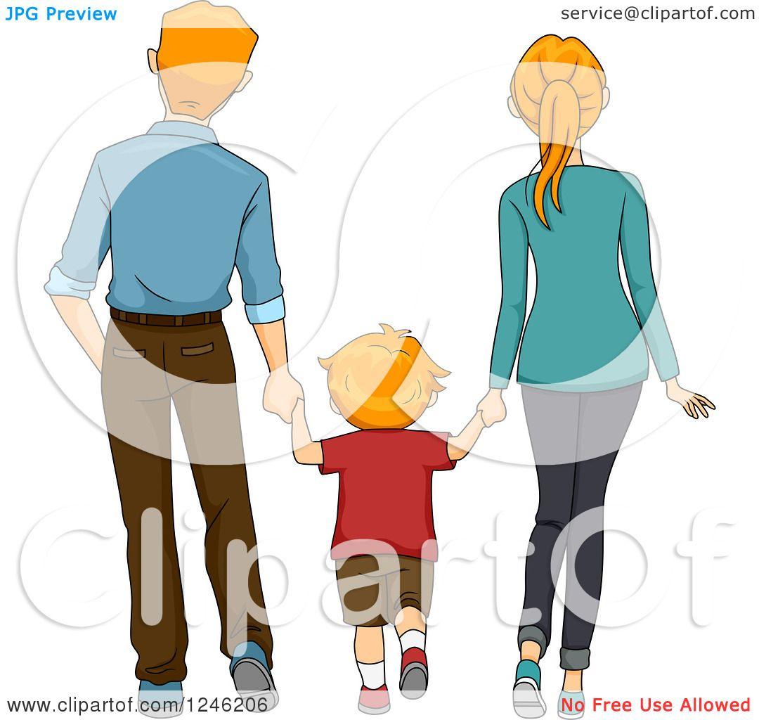 Similiar Parents Image Of Walking Graphic Keywords