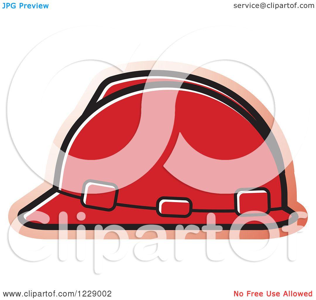 race car helmet clip art   viewing gallery