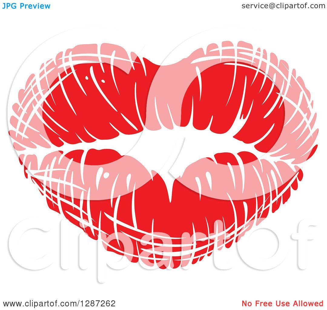 Red light clip art amp red light clip art clip art images clipartall - Clipart Images Clipart Lipstick Kiss Clipart Of A Red Lipstick Kiss In The Shape Of