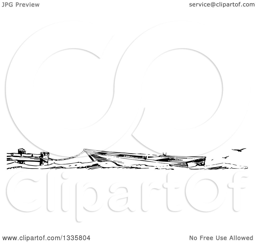 royalty free black and white illustrations by picsburg page 1