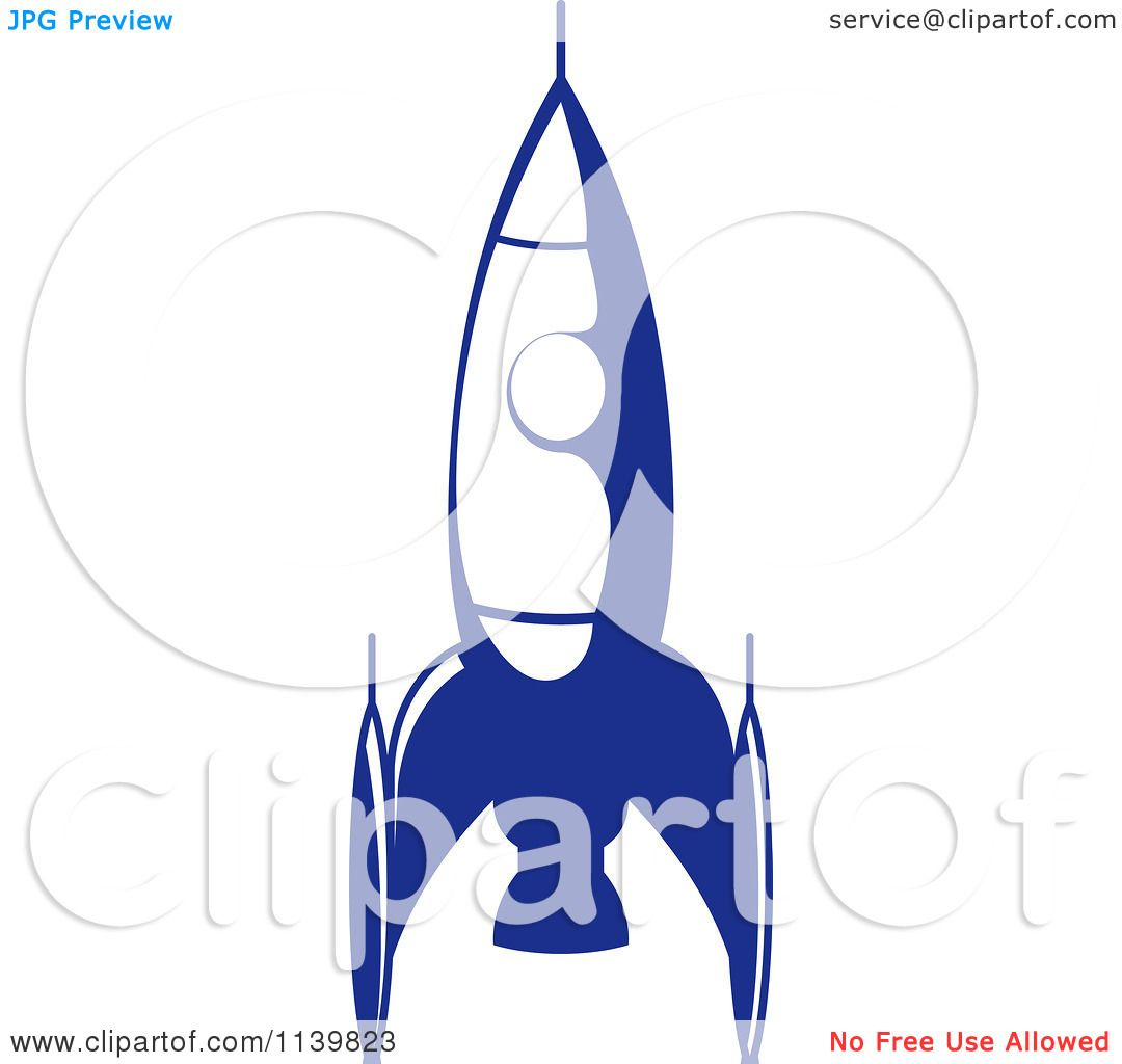 new space shuttle illustration - photo #44