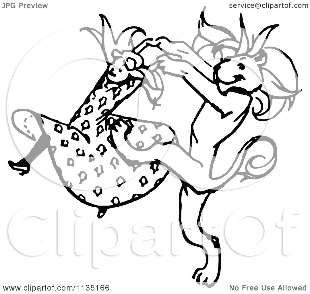 Lion Dancing Clipart Dancing Girl And Lion